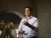 Warehouse 13 - S5 Ep 1 - Endless Terror