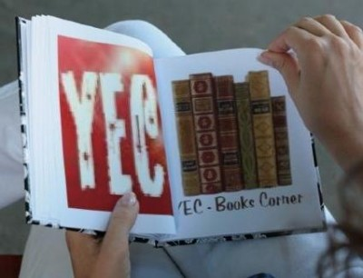 Books Corner Page - YEC (2)