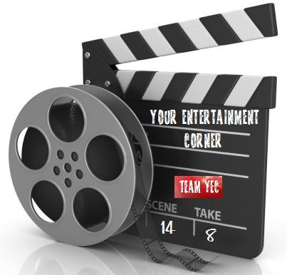 Movie Corner image