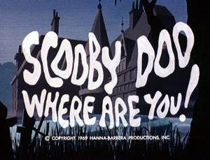©1969 Hanna-Barbera Productions, Inc.
