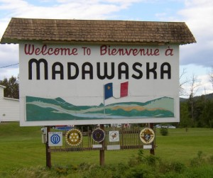 Madawaska+Maine+Bachelor