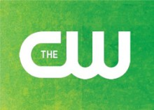 TV News: The CW Announces Premiere Dates for its New Summer 2013 Schedule