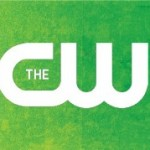 TV News: THE CW ANNOUNCES EARLY PICKUPS FOR FIVE SERIES FOR 2011-2012 SEASON