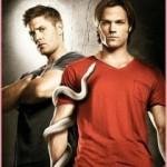 "Review: Supernatural, Season 6, Ep 18 ""Frontierland"""