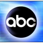 ABC Unveils an Ambitious New Line-Up for its 2011-12 Season