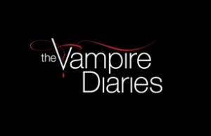 Comic-Con News: THE VAMPIRE DIARIES TO CONCLUDE AFTER EIGHT SEASONS