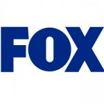 TV News: Fox Announces Winter 2016 Premiere Dates