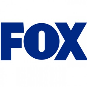 TV News: FOX Makes Put Pilot Commitment For New Marvel Action-Adventure Series