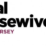 Real Housewives of New Jersey logo
