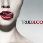 "I Might Be In The Minority On This One… Review: True Blood ""We'll Meet Again"""