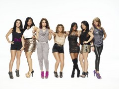 "TV Clip: Bad Girls Club, S7, E2 – ""The Bad Girls Clean House"""