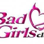 "TV Promos: Drama and Fighting as Perez Hilton Hosts Part 1 of The Reunion Special for ""Bad Girls Club"""