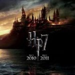 Movie Review: Harry Potter and the Deathly Hallows, Part 2