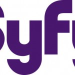 TV News: Shooting for Syfy's New Series <i>The Magicians</i> Begins This Summer