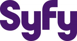 TV News: Syfy's Annual 31 Days of Halloween Celebration All October Long!