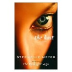 "Book Review: ""The Host"" by Stephanie Meyer"