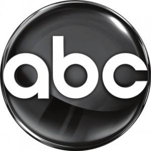 ABC_black-glossy_logo_2007