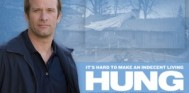 "Review: Hung ""Take the Cake or Are You Packing"" (Handcuffs, House Arrest, and a Girlfight)"