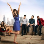 """You Call That A Finale? Review: New Girl """"See Ya"""""""