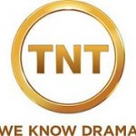 TV News/Sneak Peek: TNT Greenlights Michael Bay Produced Action Drama THE LAST SHIP