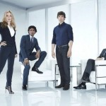 "TV Promo: Covert Affairs – ""What's the Frequency, Kenneth"""