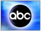 ABC Announces Premiere Dates for its 2014-15 Fall TV Schedule