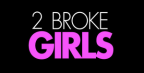 "Where do you stand? Review: 2 Broke Girls – ""And the One-Night Stands"""