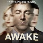 """Interview with Jason Isaacs: What to Expect from NBC's """"Awake"""""""