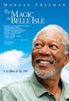 Movie News: Magnolia Takes US Rights to Rob Reiner's THE MAGIC OF BELLE ISLE (Starring Morgan Freeman)