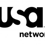 TV News: USA Network Launches TV Everywhere