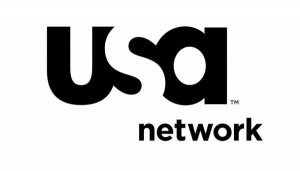 TV News: USA Network Greenlights Two New Series and Confirms a Sixth Season of White Collar