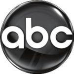 TV News: ABC Teases <i>The Mayor,</i> <i>The Crossing,</i> <i>Deception,</i> <i>Marvel's Inhumans</i> and more.