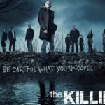 "News: ""The Killing"" Returns for a Third Season"