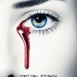 TV News: True Blood Returns Sunday, June 10th!