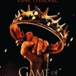 """TV News: """"Game of Thrones"""" Returns to HBO March 31"""
