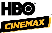 News: HBO and CINEMAX Golden Globe Nominations