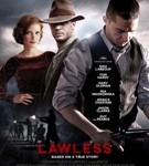 Lawless_WeinsteinCo_key art poster (thumb)