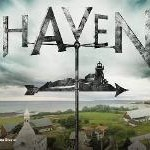 Haven - wallpaper_keyart (featured image)