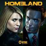 """As Thrilling and Addictive As Ever. Review: Homeland Season Premiere – """"The Smile"""""""