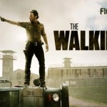 News: The Walking Dead Season 3 Webisodes Now Online