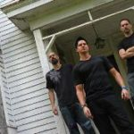 Conf Call: Q and A With Ghost Adventures Crew – Zak, Nick, and Aaron