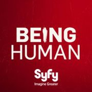"Being Human – Series Finale ""There Goes the Neighborhood, Part III"""