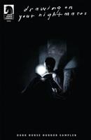 Comic Books: Get Spooky with the Free Dark Horse Digital Horror Sampler!