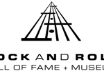 Rock-n-Roll Hall of Fame logo