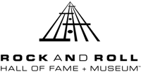 News: THE ROCK AND ROLL HALL OF FAME 2013 INDUCTEES – Fans Can Now VOTE