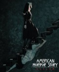 """Candy Land. Review: American Horror Story: Asylum, S2 Ep 12 – """"Continuum"""""""