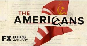 The-Americans-logo1-300x159.jpg