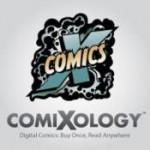 Amazon to Acquire ComiXology