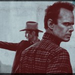 FX_Justified_HDGallery_r02_Image_01