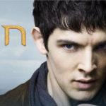 Merlin - final season